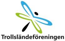 Centrerad logo