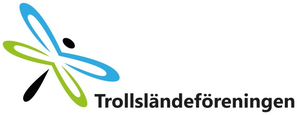 Ursprunglig logo