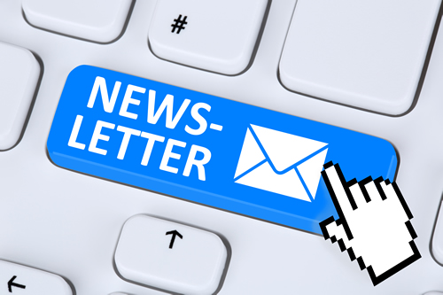 Direct Email Marketing for Chiropractors