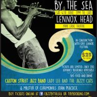 Jazz By The Sea - 2016