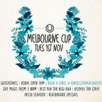 2016-melbourne-cup-gig