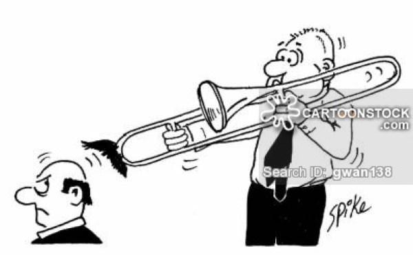 http://www.trombonekellie.com/