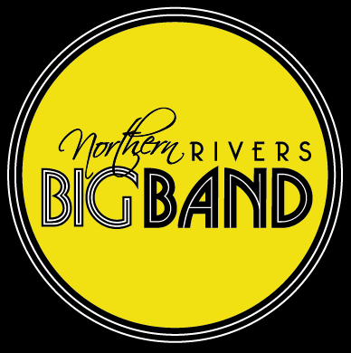 Northern Rivers Big Band August 2017