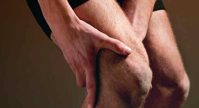 symptomen van een trombosebeen lees