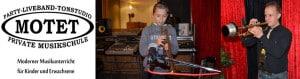 Trompetenunterricht-Muenster-Trompete-lernen-Muenster-Trompete-Trompetenschule-NRW-Westf