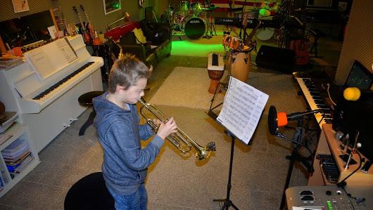 a-News-2016-trompetenunterricht-muenster-