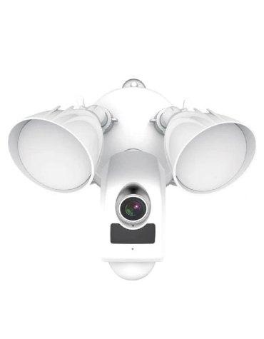 Pyronix LightCamera (White)