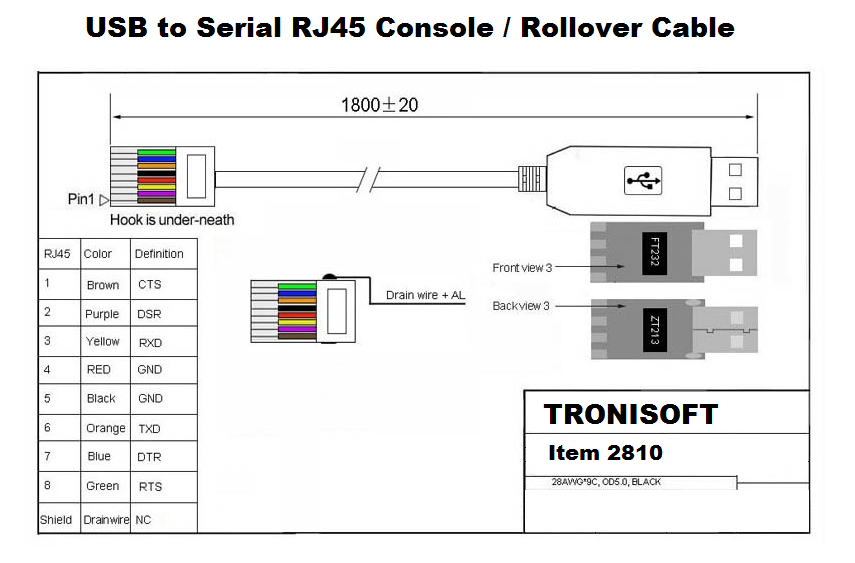 Wiring Diagram For Usb To Rj45 - Somurich.com on usb wire diagram and function, usb to micro usb pinout diagram, usb to keyboard wiring diagram, rj45 ethernet cable wiring diagram, usb plug wiring diagram, usb to serial cable pinout, usb to rs232 pinout,