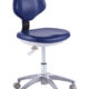 Tronwind Dental Stool TD05