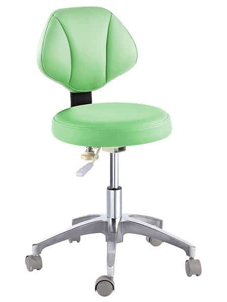 Tronwind Dental Stool TD06