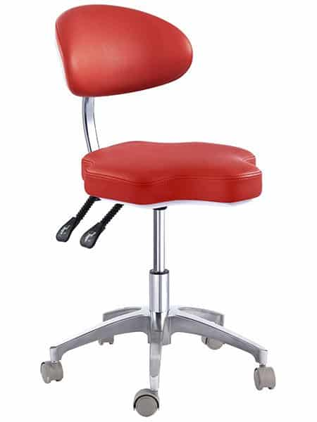 Tronwind Dental Stool TD11