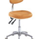 Tronwind Dental Stool TD15, Doctor Chair TD15, Medical Stool TD15