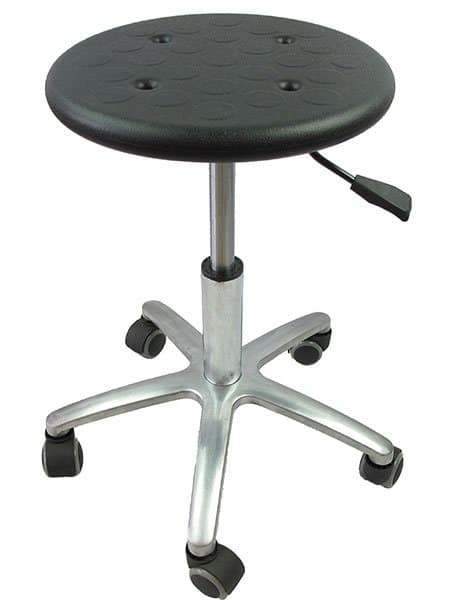Tronwind Lab Chair TL01, Operative Stool, Doctor Stool