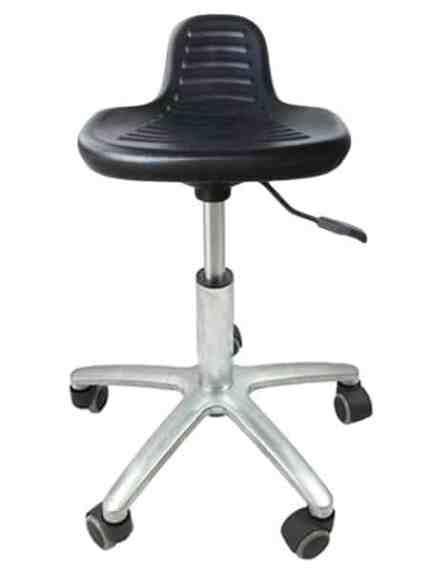 Tronwind Lab Chair TL03