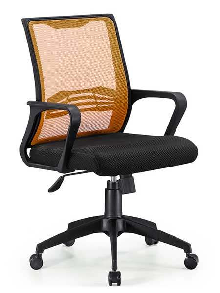 Tronwind Office Chair TOC01A