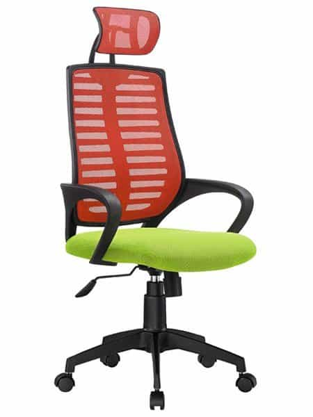 Tronwind Office Chair TOC02