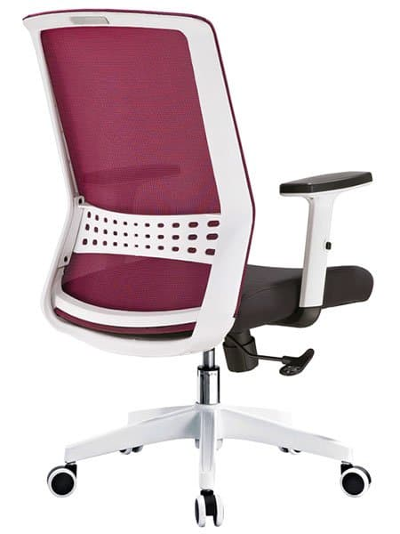 Tronwind Office Chair TOC15 Back