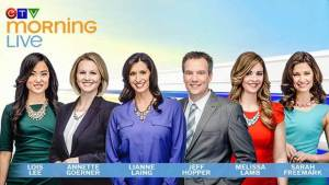 CTV-morning-live-Ottawa-hosts