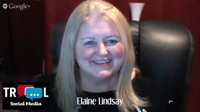 TROOL-social-Media-elaine-Lindsay-host-lt-min-photo