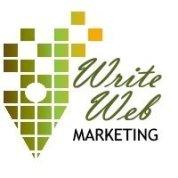 Julia-senesac-logo-write-web-marketing-970.484.6723