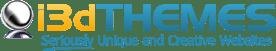 i3dthemes-logo-resources-trool-social-media