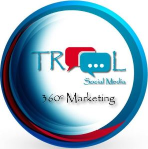 TROOL Social Media 360º marketing
