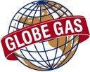 Globe Gas