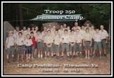 Troop 250 Powhatan June 2013 small