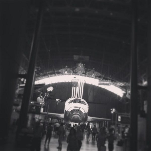 20130726-163151.jpg