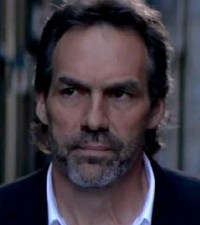 Roberto Miller
