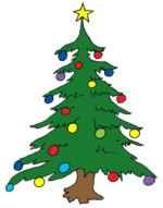 christmas-tree-clip-art-christmas-tree-clip-art-2-png-usrgoy-clipart