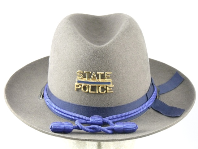 Image result for state trooper