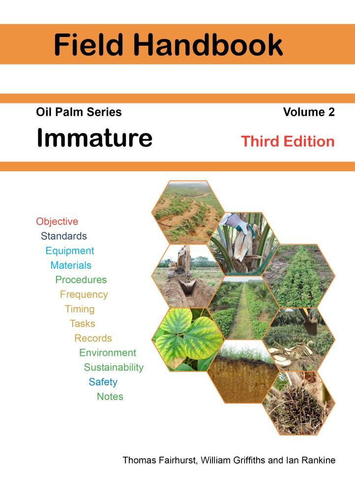 IPNI OP Immature 131113
