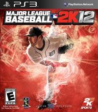 Major League Baseball 2K12 Trophy Guide