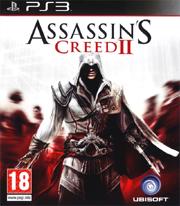 Assassin's Creed II Trophy Guide
