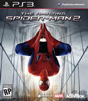 Amazing Spider-Man 2 Trophy Guide