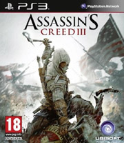 Assassin's Creed III Trophy Guide