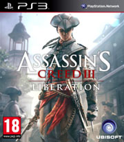 Assassin's Creed Liberation Trophy Guide