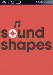 Sound Shapes Trophy Guide