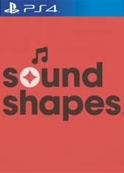 Sound Shapes Trophy Guide