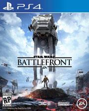 Star Wars Battlefront Trophy Guide