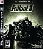 Fallout 3 Trophy Guide