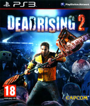 Dead Rising 2 Trophy Guide
