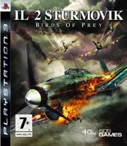 IL-2 Sturmovik Birds of Prey Trophy Guide