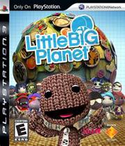 LittleBigPlanet Trophy Guide