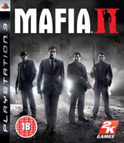 Mafia II Trophy Guide