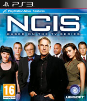NCIS The Game Trophy Guide