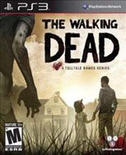 Walking Dead Trophy Guide