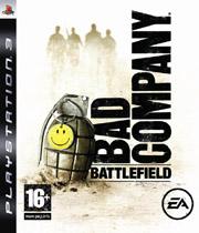 Battlefield Bad Company Trophy Guide
