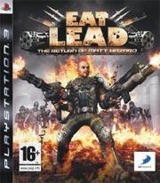 Eat Lead The Return of Matt Hazard Trophy Guide